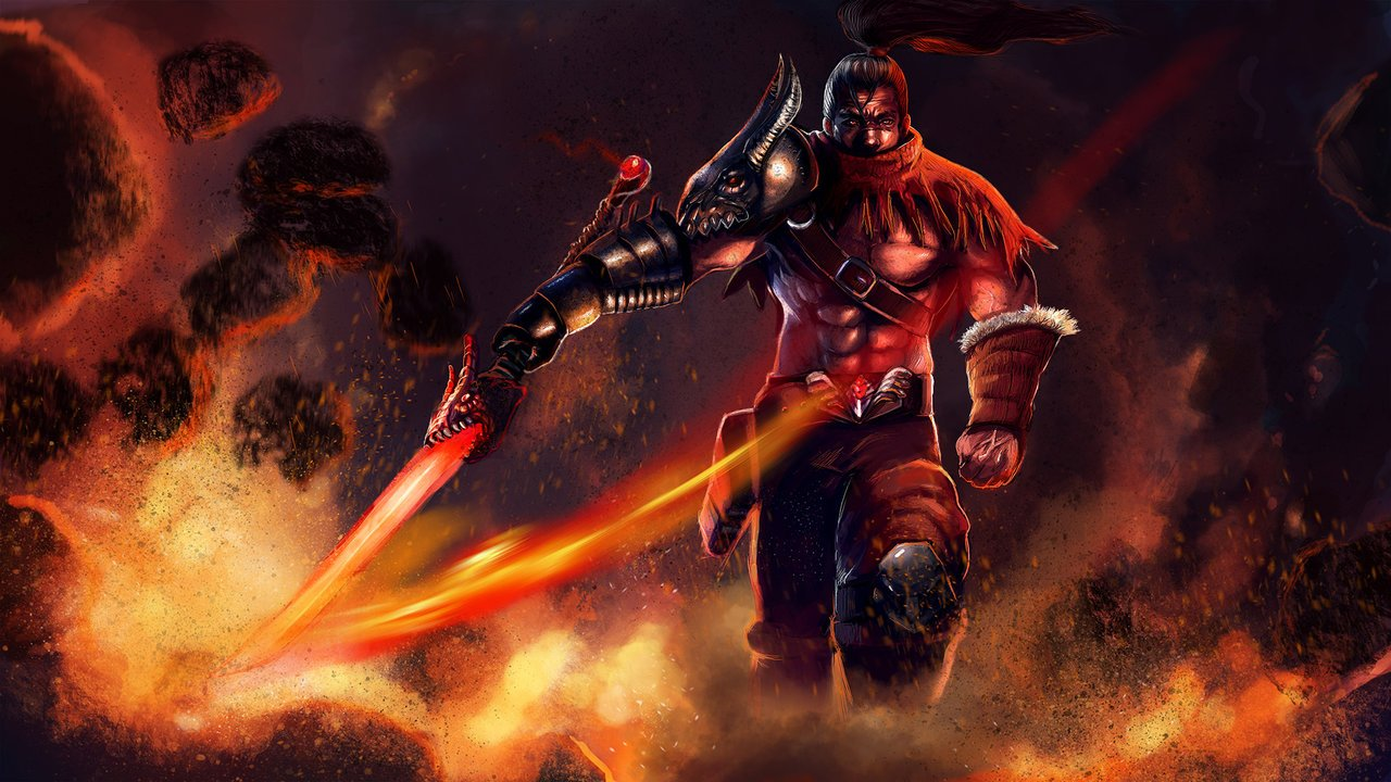 yasuo_dragonslayer_by_dragonflamebg-d7j7g0x
