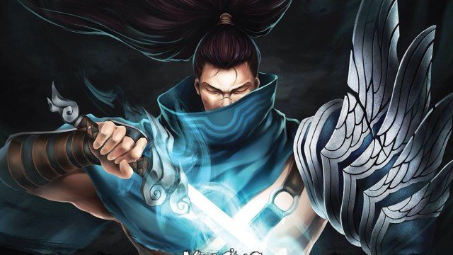 yasuo_the_unforgiven_by_walker183-d7t23hn