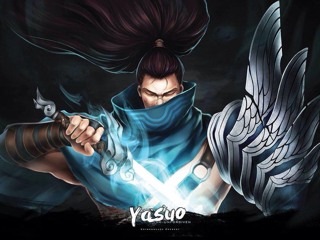 yasuo_the_unforgiven_by_walker183-d7t23hn