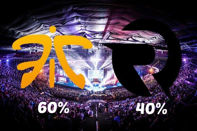 FNC vs OG-WINPercent
