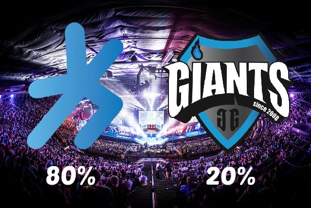 H2K VS GIA win-percent