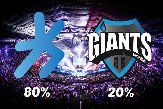 H2K VS GIA win-percent
