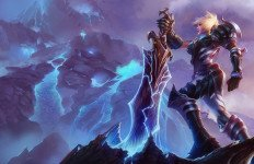 League-of-Legends-Championship-Riven-League-Wallpaper