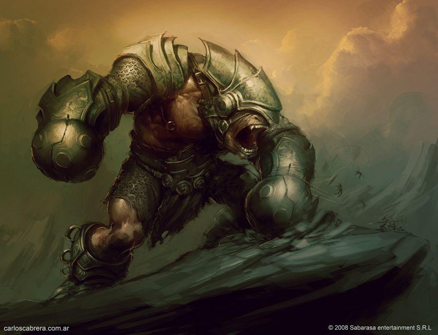 fantasy-monsters_00428011