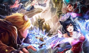 leagueoflegends_vs