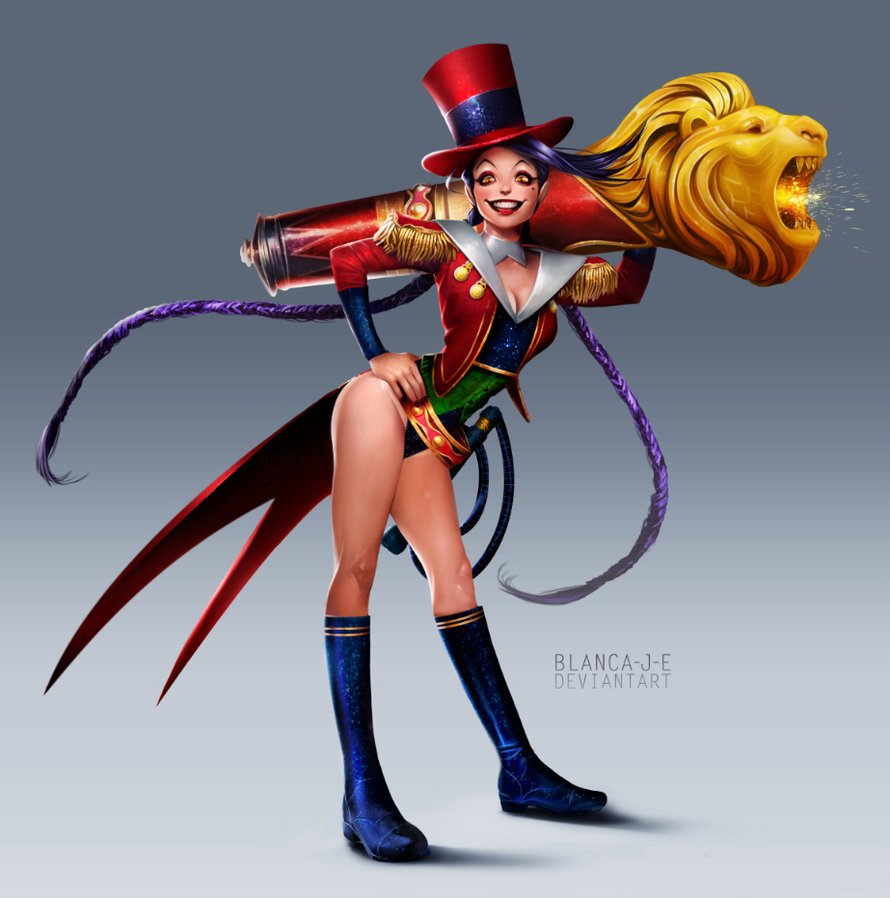 lion_tamer_jinx_by_blanca_j_e-d93ms8o