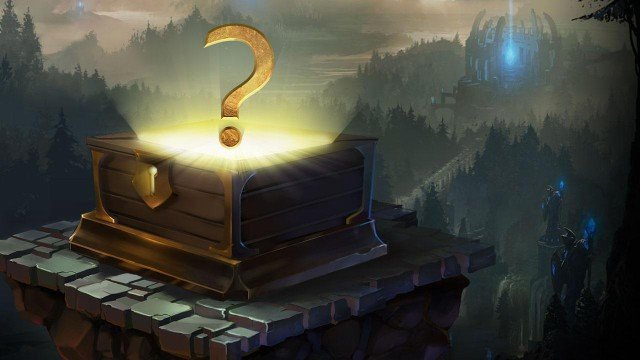 mystery_header_banner