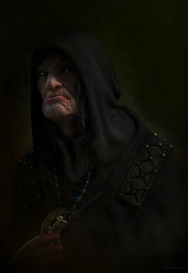 640x930_18850_Grumpy_3d_fantasy_grumpy_old_man_picture_image_digital_art