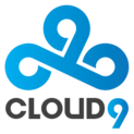 C9-cloud9-logo