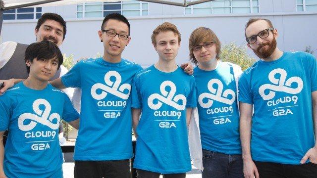 Cloud9-c9-7