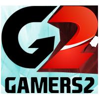 G2_logo_New