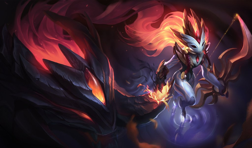Kindred_Splash_1