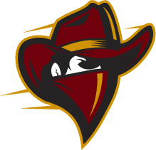 Renegades-Logo-Just-Cowboy