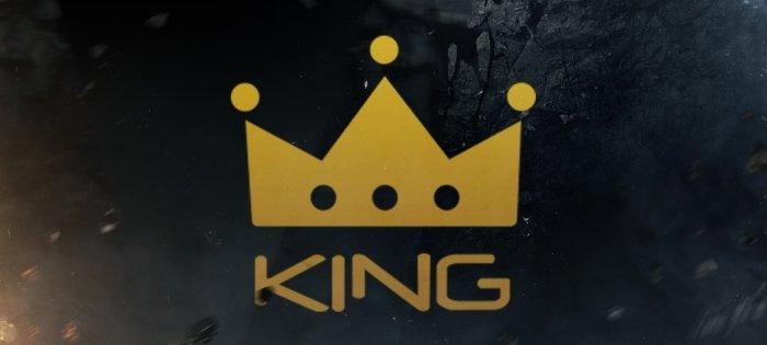 Team King