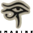 TeamImagine_Logo150px
