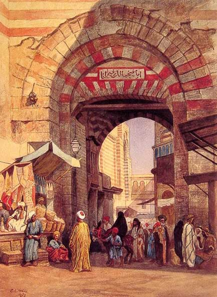 The_Moorish_Bazaar_1873