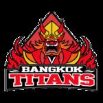 bangkok-titans-bgk