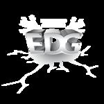 edg-edward-gaming