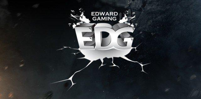 edg_banner_0