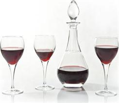 f-bohemia-krysztalowa-karafka-kieliszki-do-wina-fiona-86-41081-1-00j99-6-1