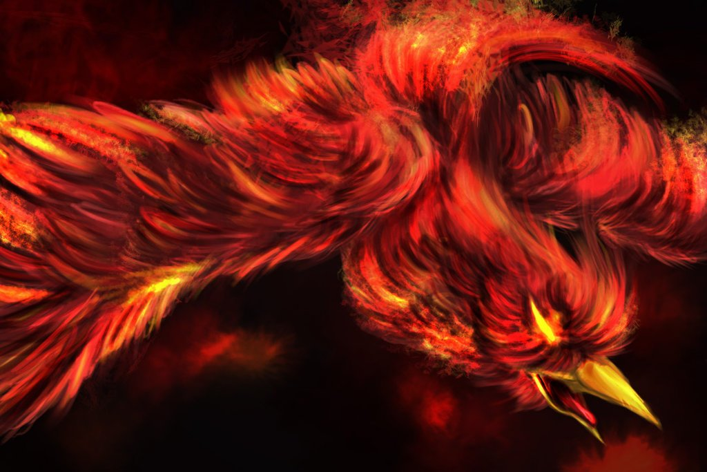 firebird_wallpaper_by_therockycrowe-d62gjhq