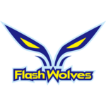 flash-wolves-fw