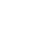 ig-invictus-gaming