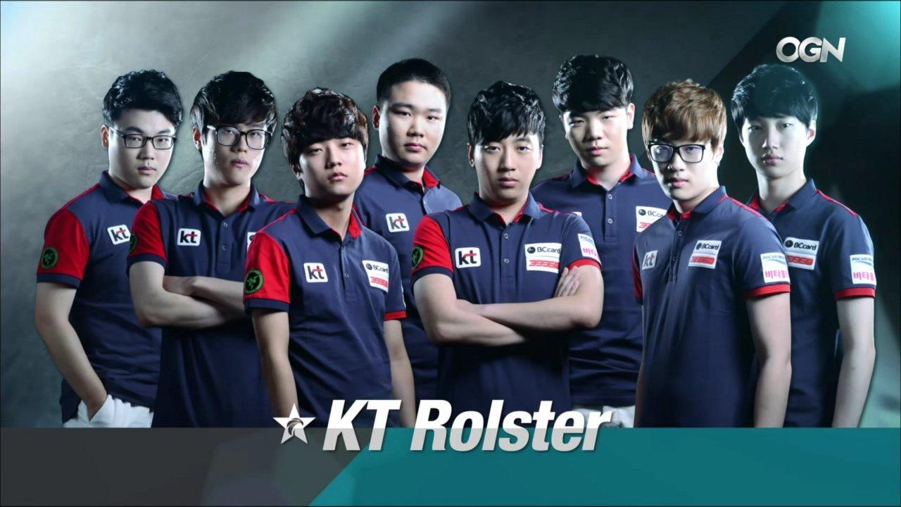 kt-rolster-v5