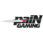pain-gaming-png