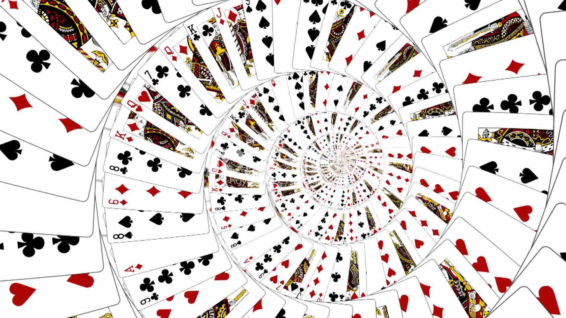 playing-cards-632294-1920x1080-hq-dsk-wallpapers