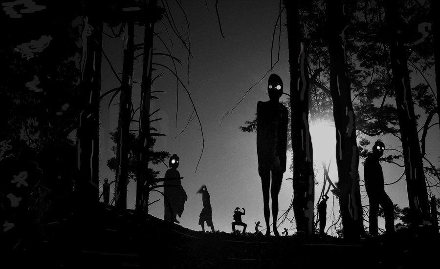 shadow_gang_by_boywhoturnedtostone-d5lrxgh