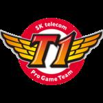 skt-t1-telecom-sk