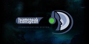 TeamSpeak-3