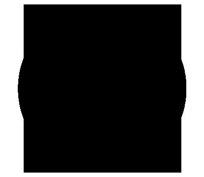 Team_SoloMid_logo_tsm