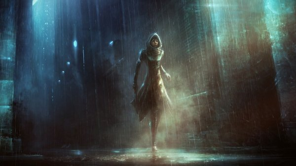 rain fantasy art artwork 1920x1080 wallpaper_www.wall321.com_82
