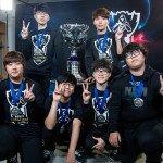 skt_sk_telecom_t1_worlds_2015_champions_v1