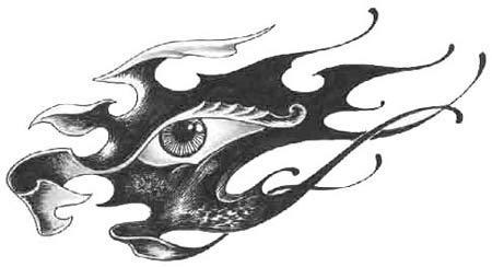 tatuaze_wzory_czarne1708