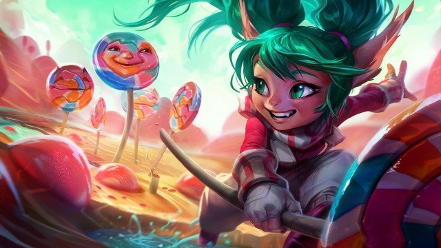 Poppy_Splash_2