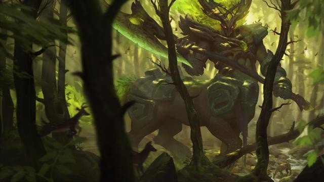 hecarim_elderwood_1920