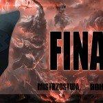 mistrzostwa_bohaterow runda 9 final