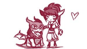 tristana_dragon_trainer_by_tales_of_collet-d9gag7a