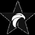123px-LCK_logo