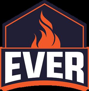300px-Ever_Logo