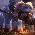Poppy_Splash_0