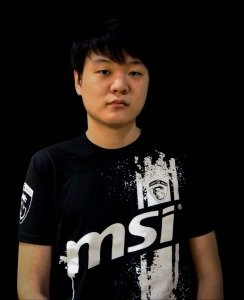 Support-Player-KONKWON-834x1024