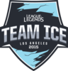 Team_Ice_Logo