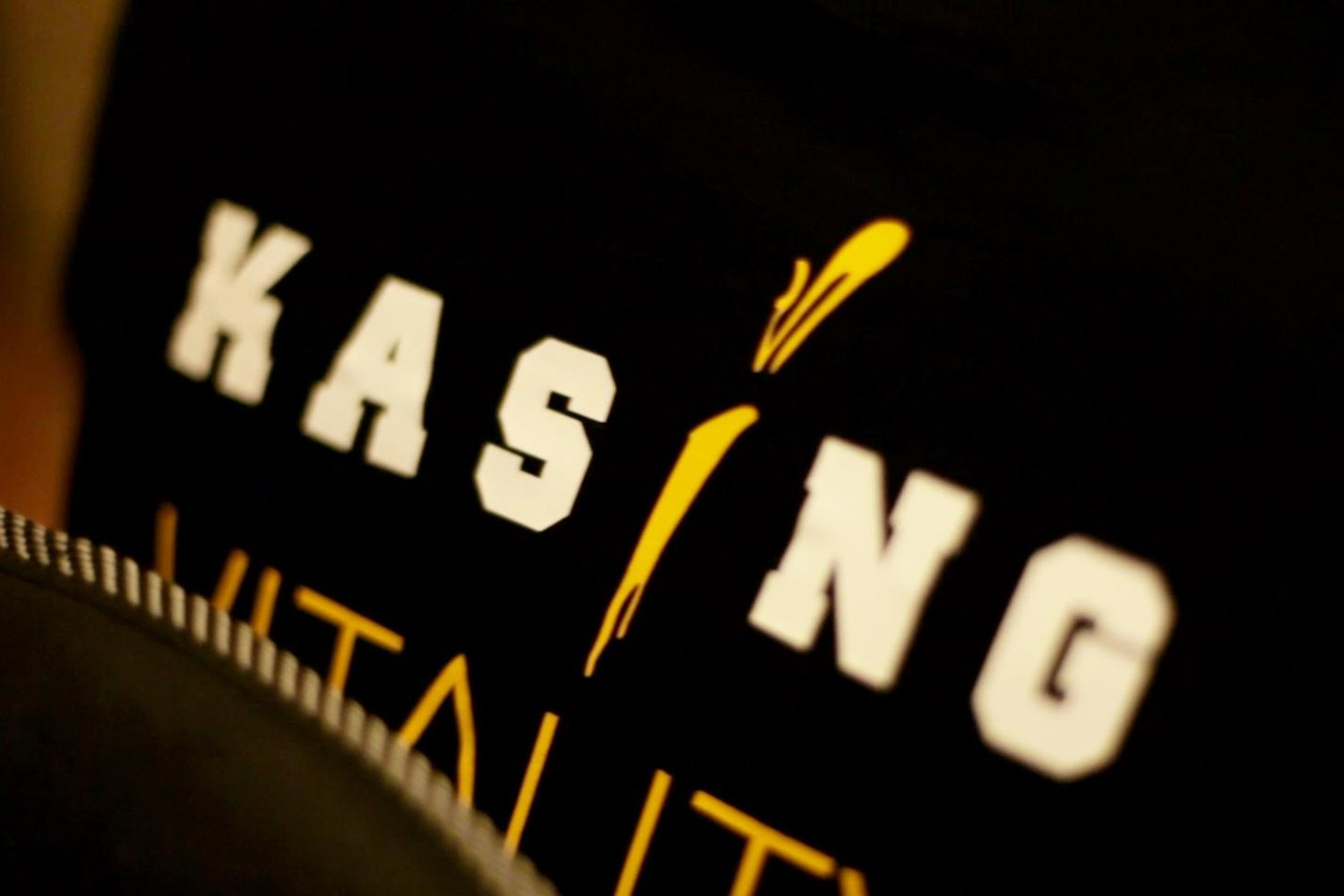 kasing-signs-with-team-vitality