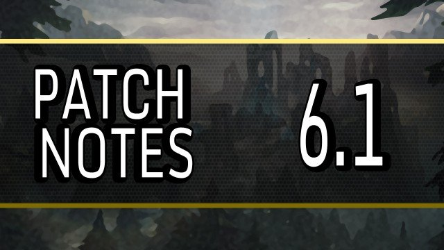 patch_notes_6.1