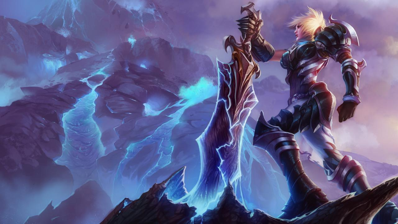 riven-header-hd