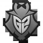 gamers2_logo